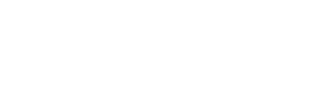 boldmarketing team Minneapolis logo