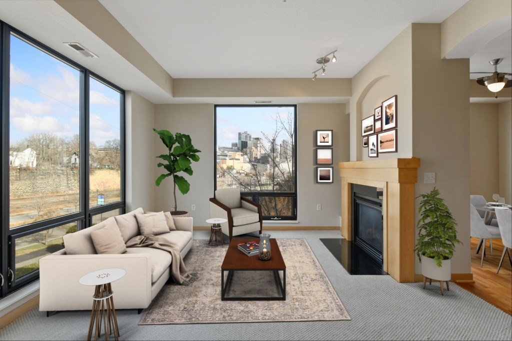312 Spring St. #301, St. Paul (18) - staged (Bold)