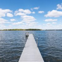 2579 S Shore Blvd, White Bear Lake (12)