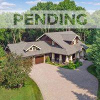 Pending-Overlay_Artboard 1 (Bold)