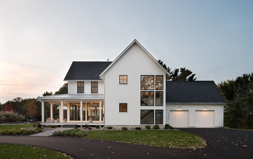 Rehkamp Larson Architects & Scott Amundson - 11