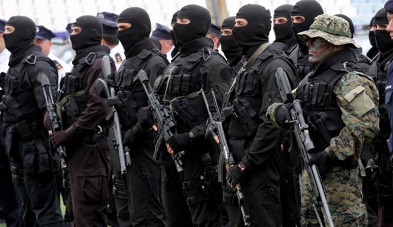 Zbardhet dinamika/ Plagosja në Shkodër, Policia: U qëllua nga RENEA, 52-vjeçari tentoi të largohej