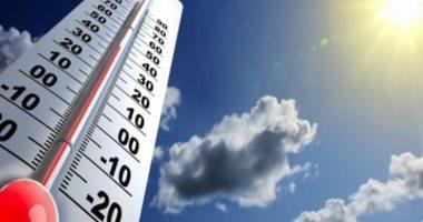 Photo of الأرصاد الجوية: طقس اليوم شديد البرودة والعظمى بالقاهرة 17