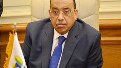 Photo of قرار وزاري بتعيين هاني شعبان رئيسًا لحي العجوزة
