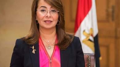 Photo of والي: استمرار تلقى ترشيحات عيد الأم لعام 2019