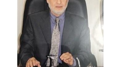 Photo of أبحاث ا.د. يسري جوهر تنشر بعد وفاته لتخدم البشرية