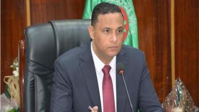 Photo of من يتولى أعمال منصب محافظ الدقهلية بعد إصابته بفيروس كورونا