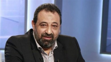 Photo of موقف مجدى عبد الغني من استئناف الدوري الممتاز