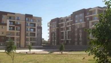 Photo of غدًا.. «الإسكان» تفتح الحجز على 1061 شقة بمشروع دار مصر