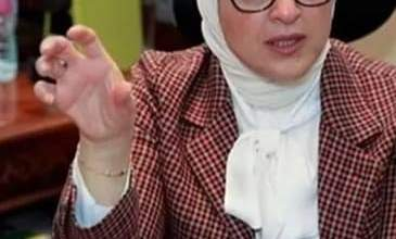 Photo of وزارة الصحة تعلن: عن إصابة مرضى نفسيين بفيروس كورونا