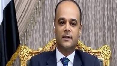 Photo of مجلس الوزراء يعلن ارتداء الكمامة أو العقوبة