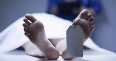 Photo of مقتل رجل أعمال وابنته بالغربية والفاعل مجهول