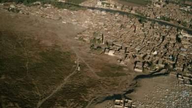 Photo of اكتشاف مقبرة أثرية فريدة من نوعها في مصر