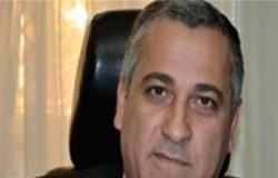Photo of الشوربجى : رئيساً للهيئة الوطنية للصحافة..