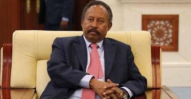 Photo of وزير خارجية السودان : اثيوبيا لن تقوم بملئ السد دون اتفاق ..
