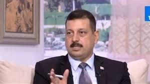Photo of وزارة الكهرباء : أخبار سارة للمواطنين ..شاهد الفيديو..