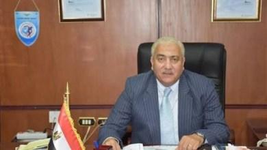 Photo of لأول مرة  : دخول جامعة مدينة السادات تصنيف SCimago العالمى للجامعات والمراكز البحثية