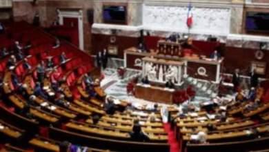Photo of البرلمان الفرنسي : اردوغان سيجعل الوضع يخرج عن السيطرة في ليبيا.