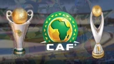 Photo of الإمارات تعرض إستضافة المباريات المتبقية بدوري أبطال أفريقيا والكونفدراليه
