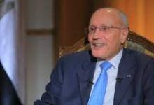 Photo of وفاة وزير الدولة للانتاج الحربي الفريق محمد العصار