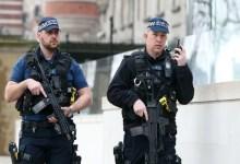 Photo of ضبط أكبر عصابة إجرامية في بريطانيا يفضح بعض الشخصيات العامة
