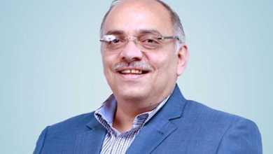 Photo of مستشار وزيرة الصحة: التعامل المبكر مع أعراض كورونا يقلل الإصابات