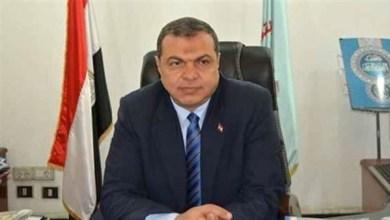 Photo of القبض على قتلة عامل مصري بالكويت
