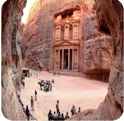 Photo of الأردن توضح الإجراءات المتبعة للراغبين في السياحة العلاجيةبها
