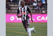 Photo of مازيمبى الكونغولى : يرفض عرض فرنسى لشراء موليكا