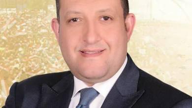 Photo of نائب برلماني يطالب برفع الحد الأدني للقبول بكليات الهندسة الخاصة