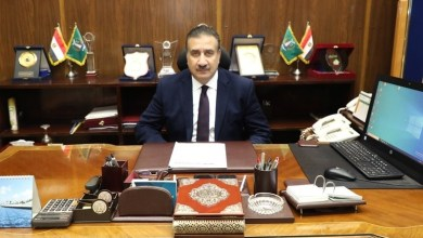 Photo of إغلاق 16 صيدلية بالمنوفية لمخالفتهم القوانين واللوائح