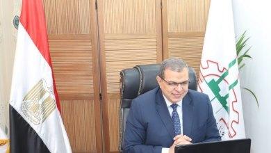 Photo of سعفان : الـ 500 جنيه المنحة الرئاسة للعاملة غير المنتظمة موجودة في حساباتهم