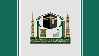 Photo of الرئاسة تستطلع آراء الحجاج عن الخدمات المقدمة
