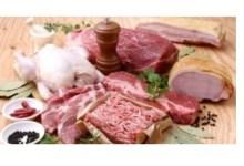 Photo of أسعار اللحوم اليوم الجمعة بالسوق المحلى