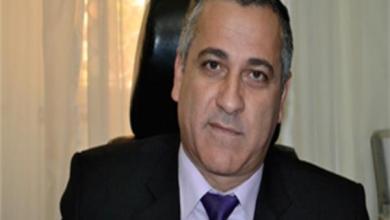 Photo of إعلان التغييرات الجديدة في قيادات المؤسسات الصحفية القومية