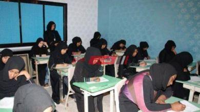 Photo of انطلاق امتحانات الدور الأول للبعثة التعليمية المصرية بالسودان