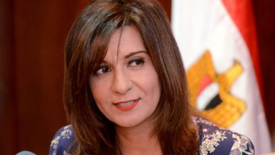 "Photo of تخصيص 250 مليون جنيه لتنفيذ مبادرة ""مراكب النجاة""في 70 قرية مصرية"