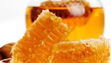 Photo of أهمية العسل في العنايه بالبشره.