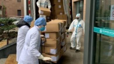 Photo of الولايات المتحدة تسجل أكثر من 73 ألف إصابة جديدة بكورونا