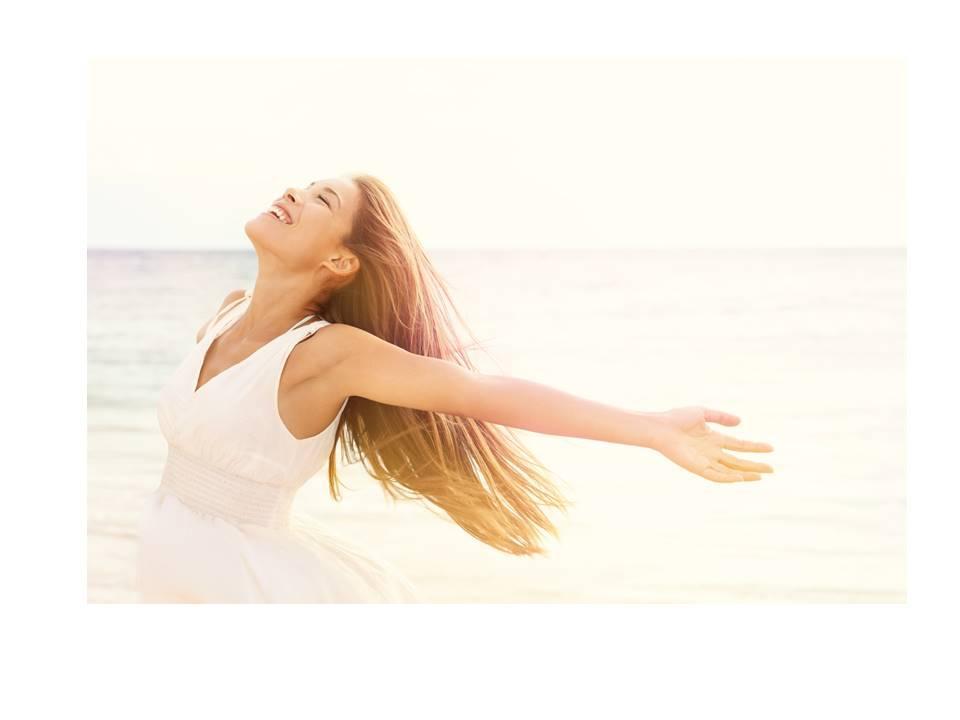 10 apró öröm, ami jókedvre derít