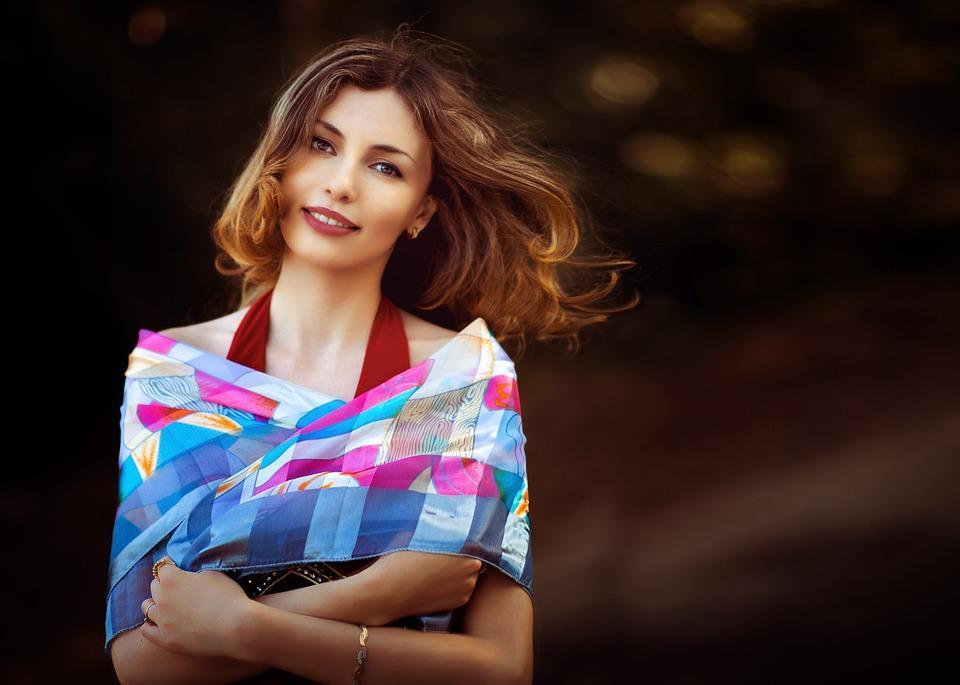 5 gyakorlat, amivel elűzheted a rossz hangulatot