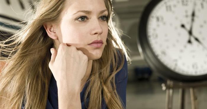 Amit a válásomból tanultam – Rilla története