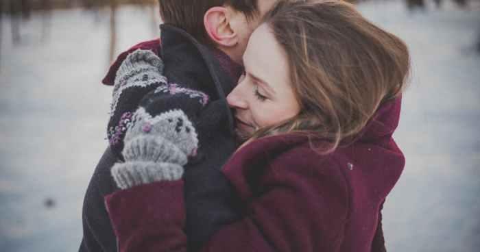 7 figyelmeztető jel, hogy rossz irányba halad a kapcsolatod