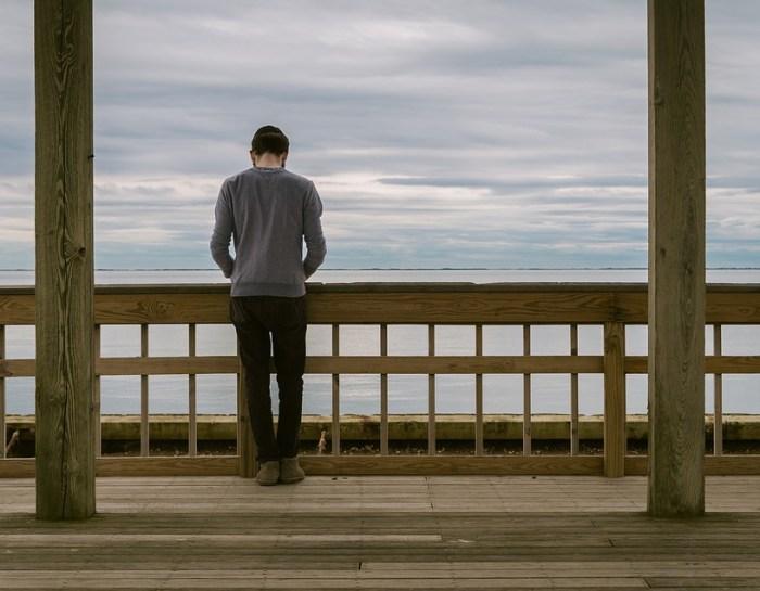 Mit tehet, aki belefáradt a házasságába?
