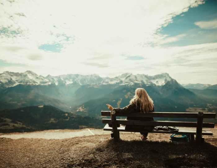 3 szokás, ami megdöbbentően rombolja a kapcsolatot