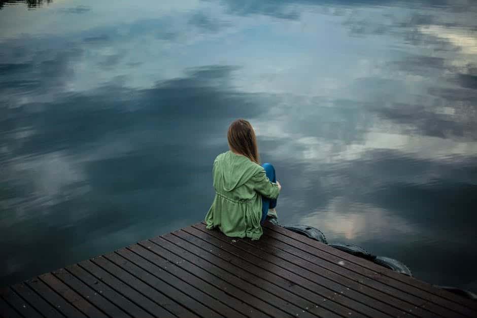 5 szokás, ami boldogtalanná tesz