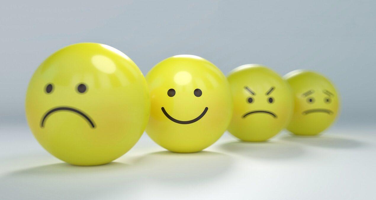 5 dolog, amit megtehetsz a jókedvedért a karantén alatt