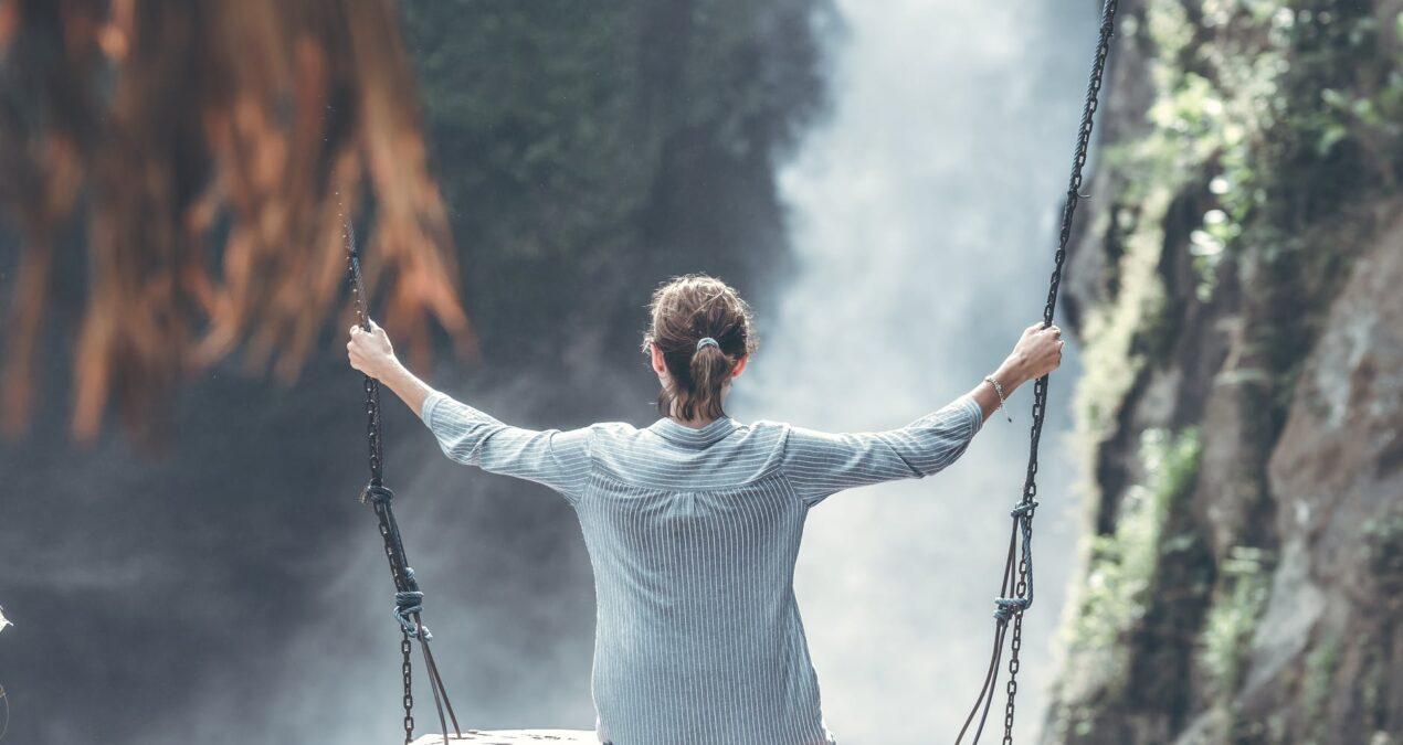 5 szokás, ami segít, hogy jobb lelkiállapotban legyél