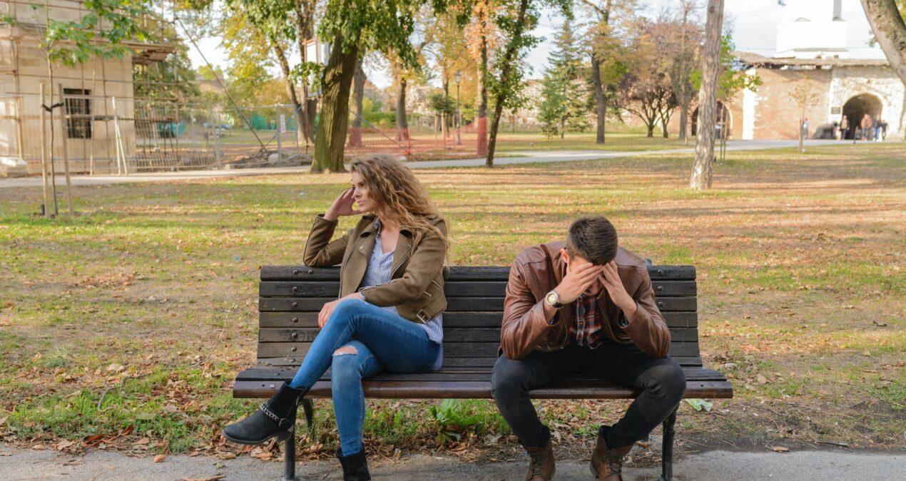 Tippek féltékenység ellen