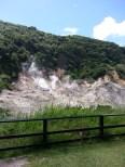Sulphur Springs (3)